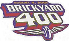 2001brickbig