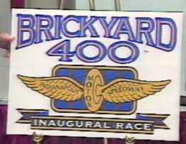 1993by400