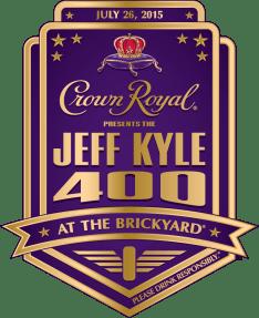 2015_BY400_Logo