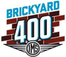 header-brickyard400-2017-e1531502958165.jpg