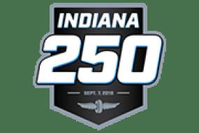 Indiana250