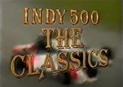 i500theclassics
