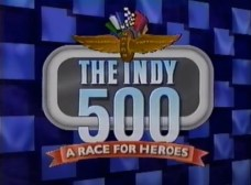 raceforheroescard