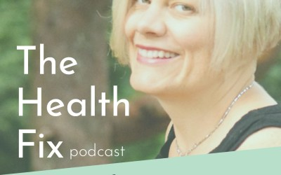 Ep 95: How To Get Started with CBD Oil