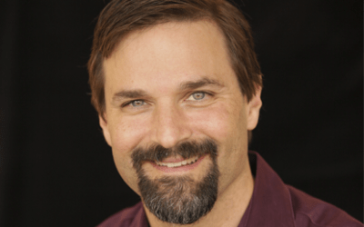Ep 156: A Functional Medicine Approach to Treating Neurodegeneration – Dr. Greg Eckel