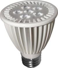 Seasonal Affective Disorder SAD S.A.D. LED Bulb