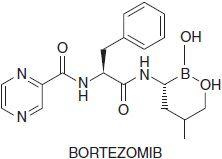 Targeted Therapies: Tyrosine Kinase Inhibitors, Monoclonal