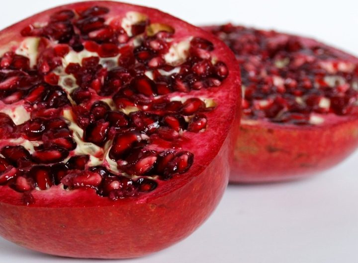 pomegranate-840003_1920