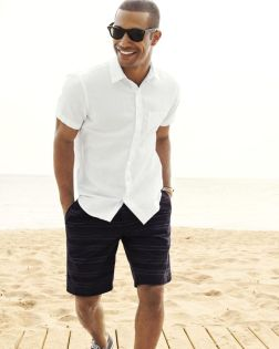 what-to-wear-on-vacation-this-summer-the-gentlemens-ledger