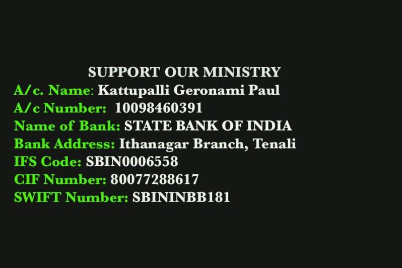BankAccountIndiaEnglish.jpg