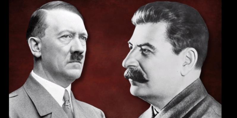 HitlerStalin.png