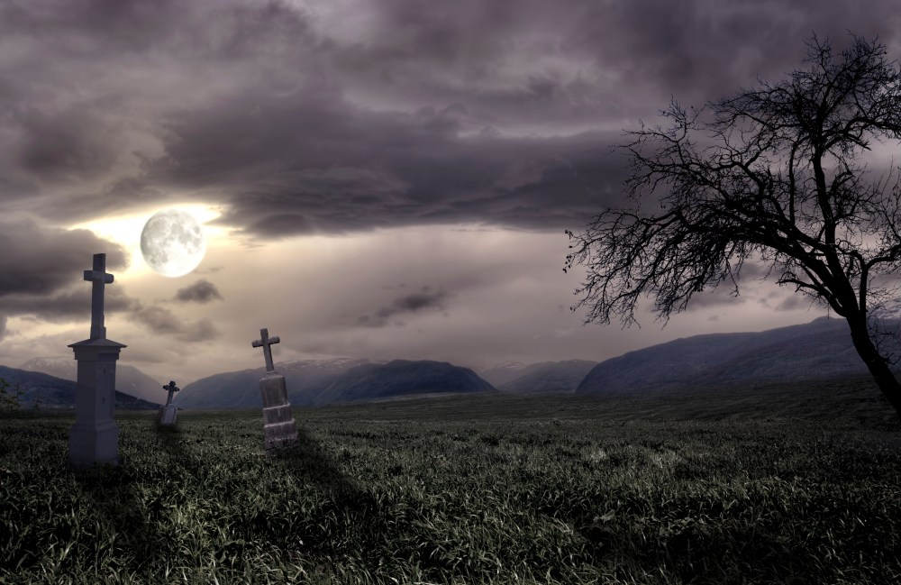 cemeterydeathistock.jpg