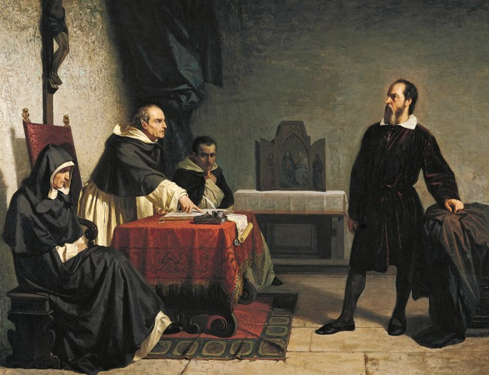 Galileo_facing_the_Roman_Inquisition.jpg