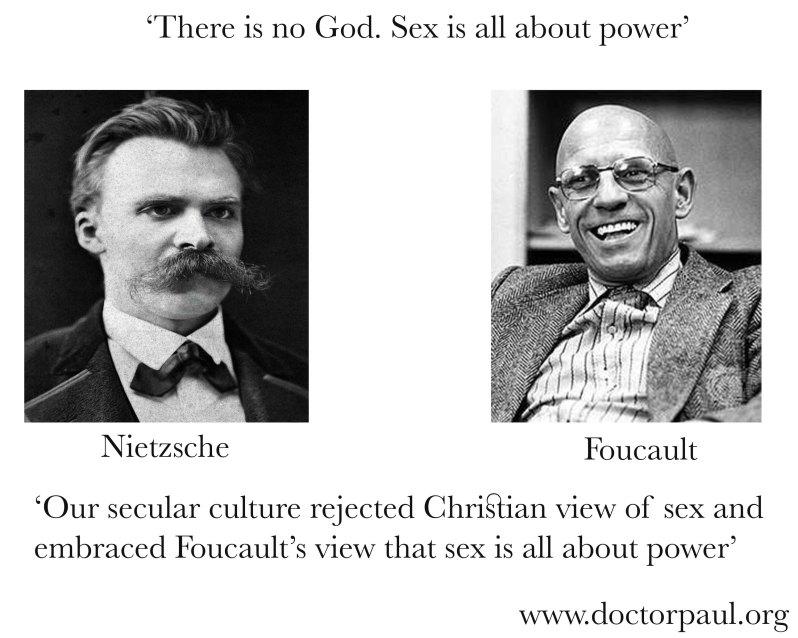 NietzscheFoucault.jpg
