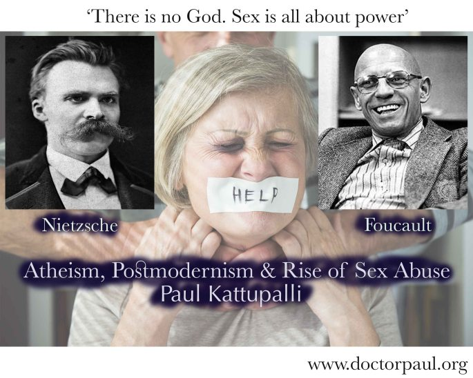 Nietzschetitle1110a.jpg