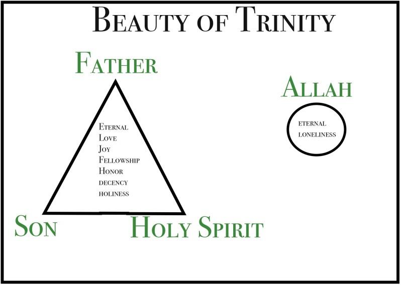 Trinityenglish.jpg