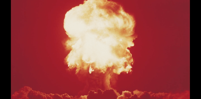 nuclearexplosion.png