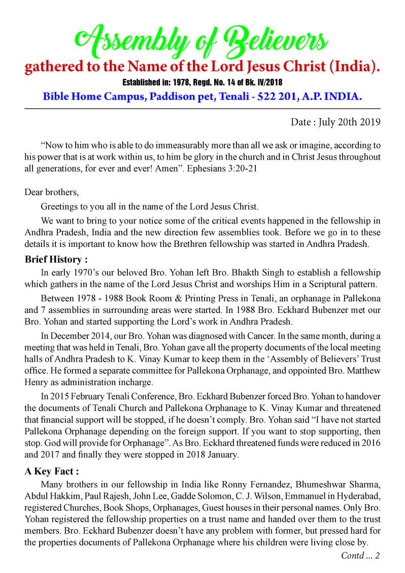 AOBT Letter_Page_1