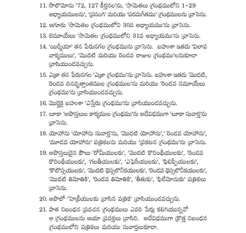 లో ఉన్న 66 పుస్తకముల రచయితలు_Page_2