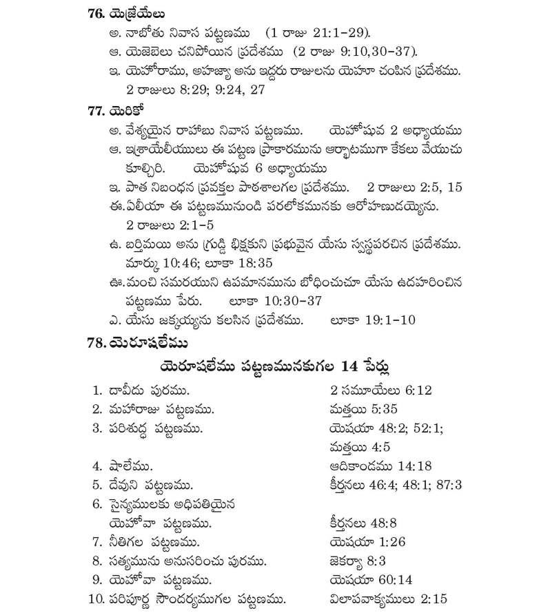 లో ఉన్న పట్టణములు, వాటి చరిత్ర_Page_12