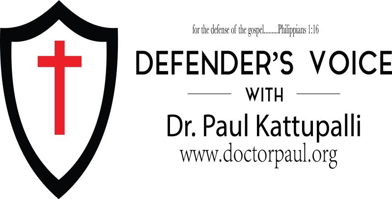 Defendersvoicegraphics1.png