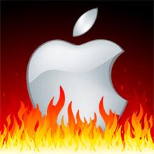 Se sobrecalienta tu Mac?