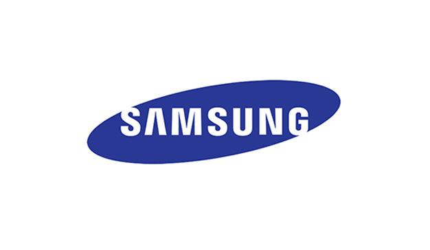 Reparar Samsung en Las Palmas