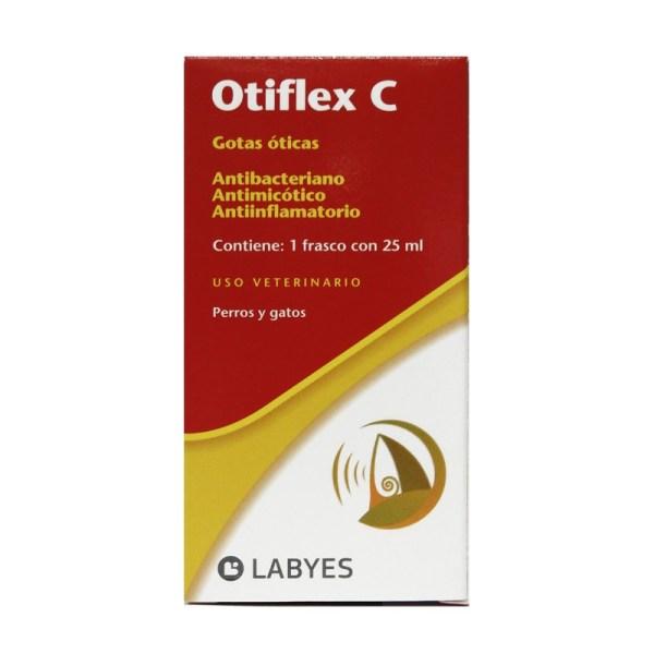 Otiflex C