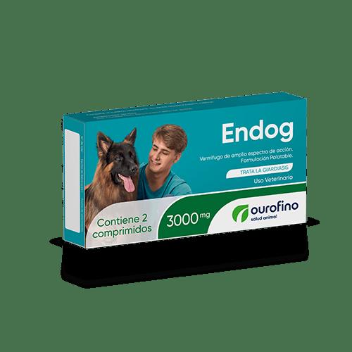 Endog® 3000 mg