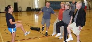 balance-with-seniors