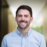 Sean Duffy, Co-Founder of Omada Health