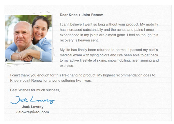 Knee-Joint-Renew-reviews