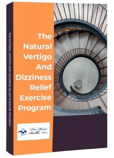 The Vertigo and Dizziness Program Review