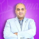 دكتور حلمي سليمان - Helmy Soliman جراحة تجميل في القاهرة مدينة نصر