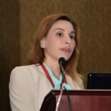 دكتورة رشا طريف - Rasha Tarif سكر وغدد صماء في مصر الجديدة القاهرة