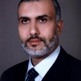 دكتور طارق البرمبلي عيون في الزقازيق الشرقية