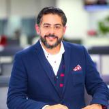 دكتور وائل غانم جراحة تجميل في الجيزة المهندسين