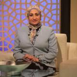دكتورة هالة حماد نفسي في القاهرة مصر الجديدة