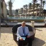 دكتور صبري السيد حسن نساء وتوليد في مصر الجديدة القاهرة