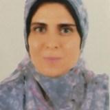 دكتورة أسماء سعيد فرج - Asmaa Saied Farag تجميل وليزر في المعادي القاهرة
