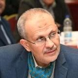 دكتور سامح حسن الأمين - Sameh Hassan Al-Amin جراحة قلب وصدر في الزيتون القاهرة
