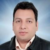 دكتور سيد مختار محمد - Sayed Mokhtar Mohamed تخسيس وتغذية في سمسطا بنى سويف