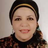 دكتورة شيرين محمد مصطفى محمود - Sherine Mohamed نساء وتوليد في مصر الجديدة القاهرة