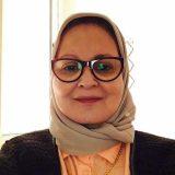 دكتورة منى محمد يوسف - Mona Mohamed Youssef تخسيس وتغذية في المعادي القاهرة