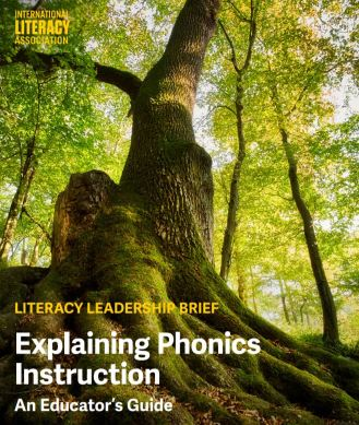 Educators Guide To Phonics