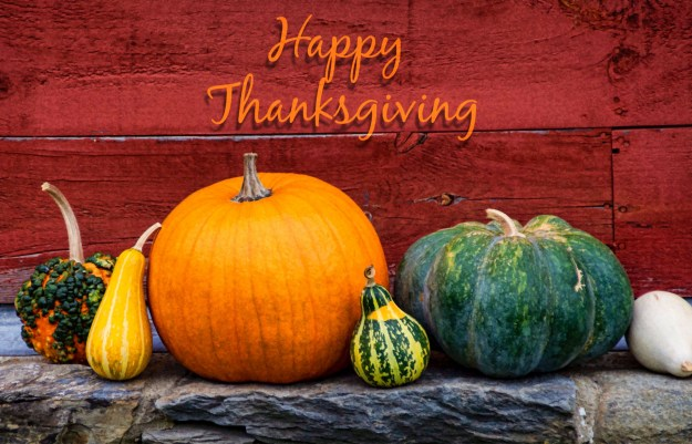 thanksgiving-greeting-1570060746Qqc From Public Domain FreeStock