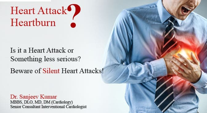 Sudden Cardiac Arrest and COVID-19 - How Safe is Your Heart?