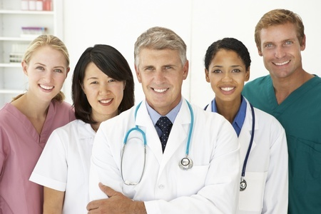 Image result for physician