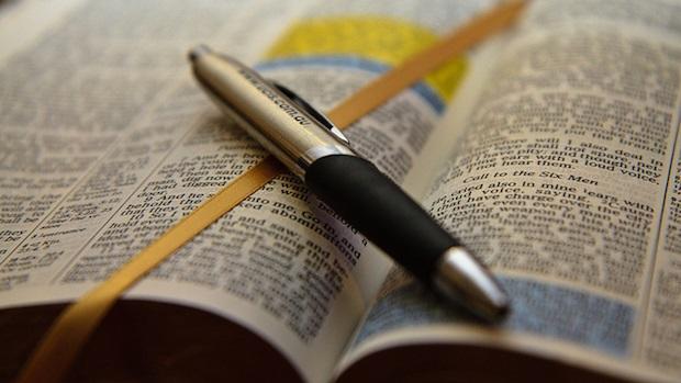 sermons2