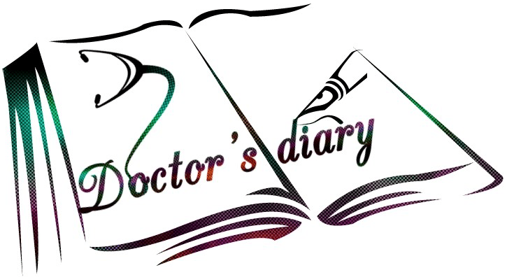 Doctor's Diary